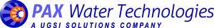 PAX-Water_Technologies_logo_CMYK.jpg