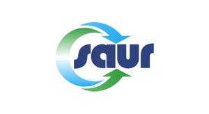 Saur_logo500x273.png