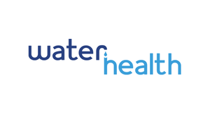 Water_health_logo500x273.png