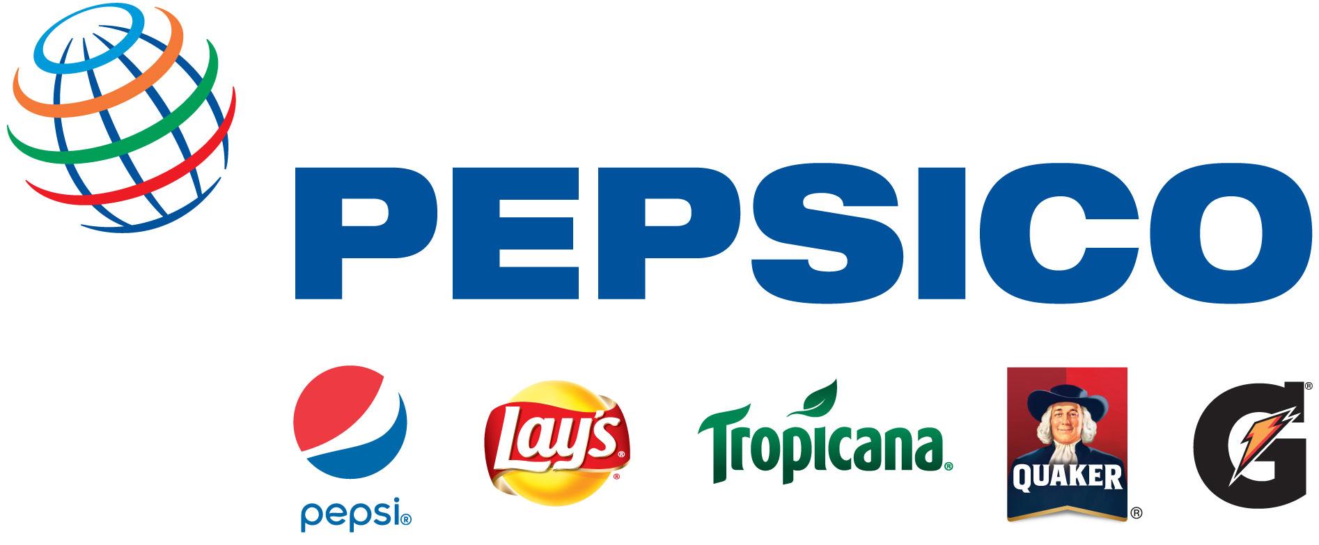 Slide 21 - Pepsico Logo.jpg