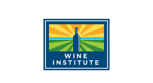 Wine_Institute_logo500x273.png