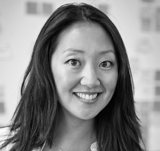 Rebecca Hwang.png