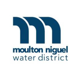 Moulton Niguel Water District