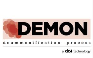 DEMON+logo.png
