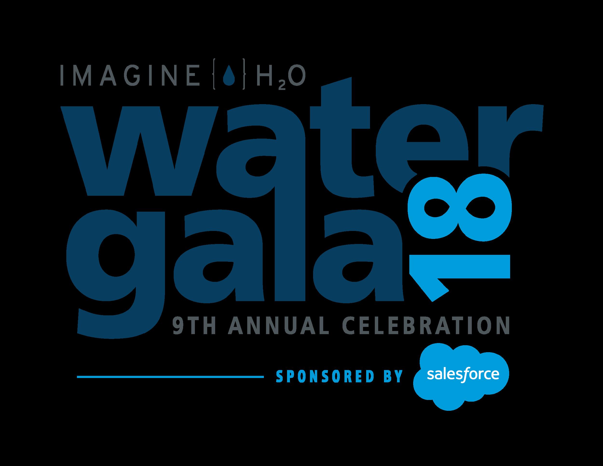 IH2O_Water Gala 2018_sponsored.png