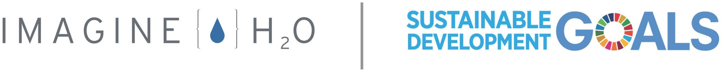 IH2O_SDG_logo_2.jpg