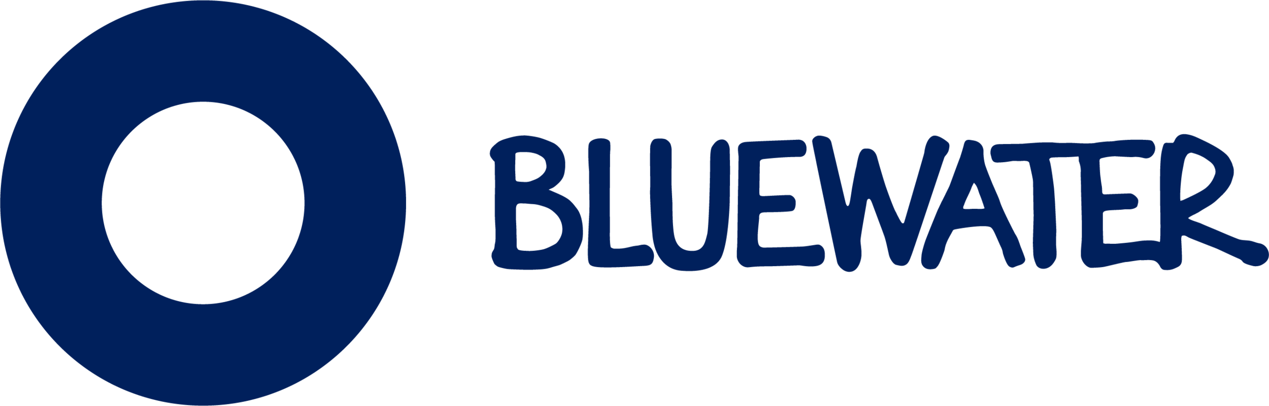 Bluewater Official Logo Blue RGB.png
