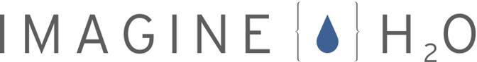 Imagine H2O newsletter logo .jpg