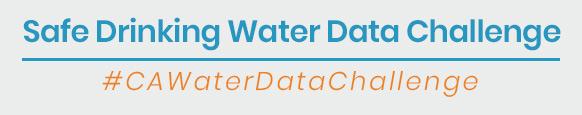 Water-Challenge-Logo hash.jpg