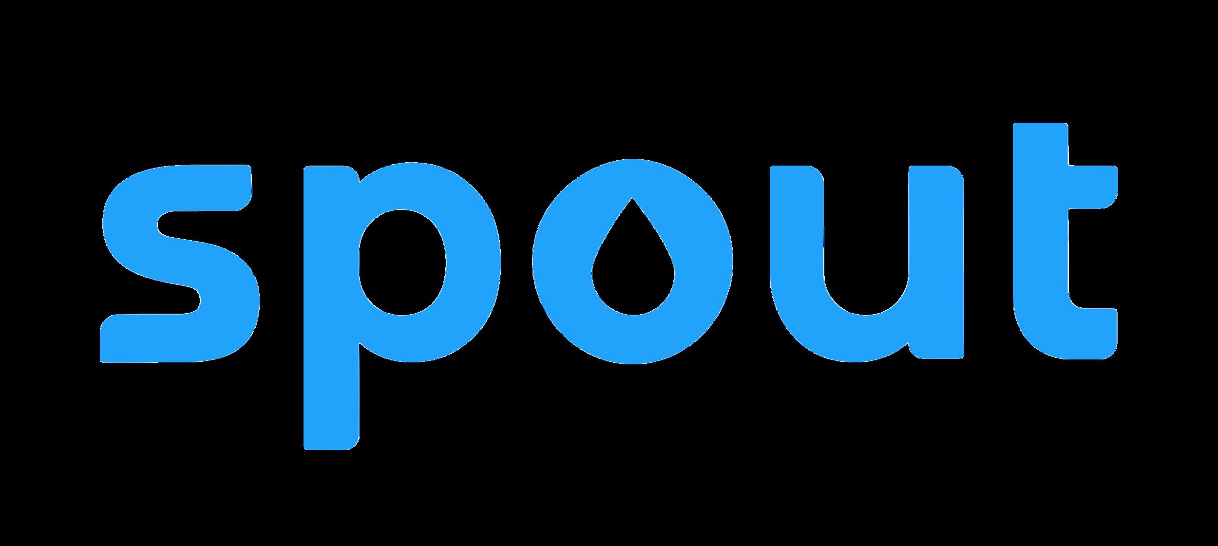 Spout_Logo_Large.png