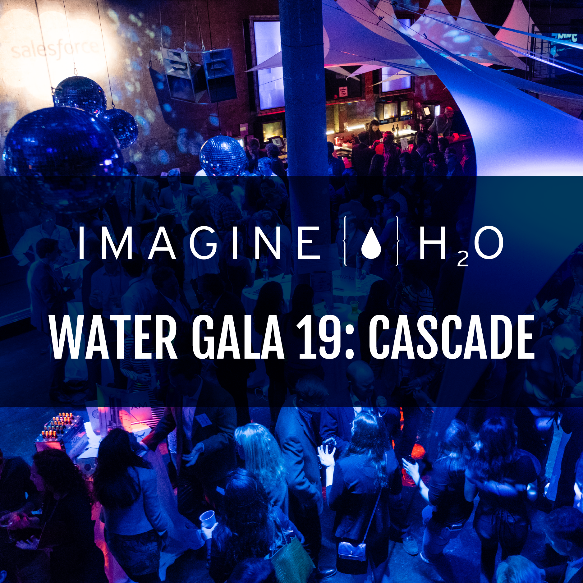Water Gala Image - Cascade.png