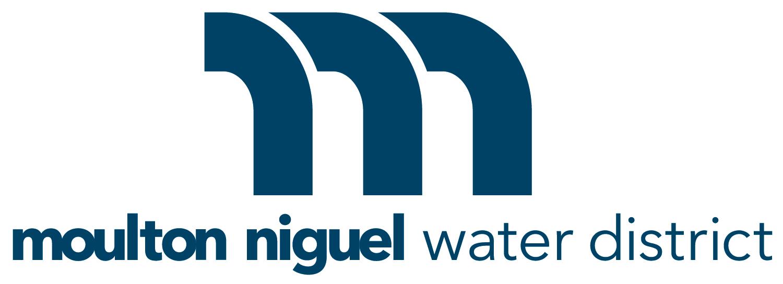 MNWD_Logo_CMYK_Primary_Preferred Logo (1).jpg