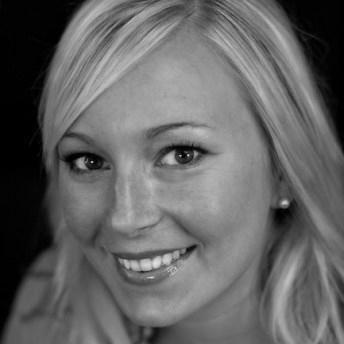 Megan Glover / CEO, 120WaterAudit