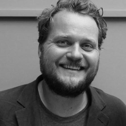 Johan Nihlén / CEO, Altered