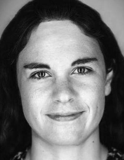Emily Hicks / President, FREDsense