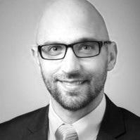 Adam Tank  / Director, Suez NA