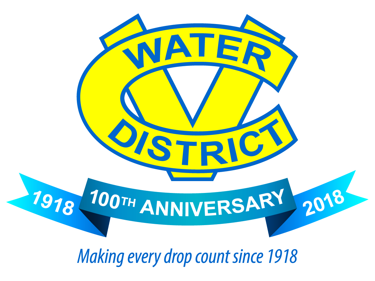 cvwd_100yr_logo_four-color_print_version.jpg