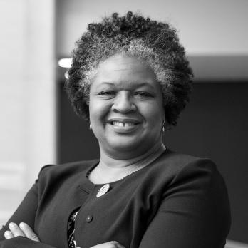Cathy Bailey / Director, GCWW