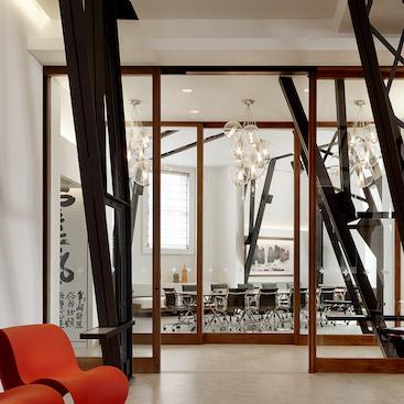 Boardroom_Entry.jpg