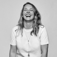 Heather Smith / Sr Recruiter, IDEO