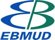 EBMUD (1).png