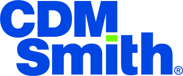 CDMSmith_logo_print_CMYK_BlueGR_RT.jpg