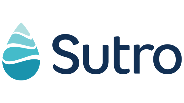 Sutro Logo (Only in Version 2 of Summit agenda).png