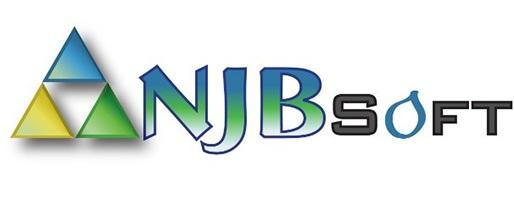 dir-NJBSoft.png