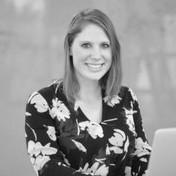 Kellison Rose / Staffing Lead, Google