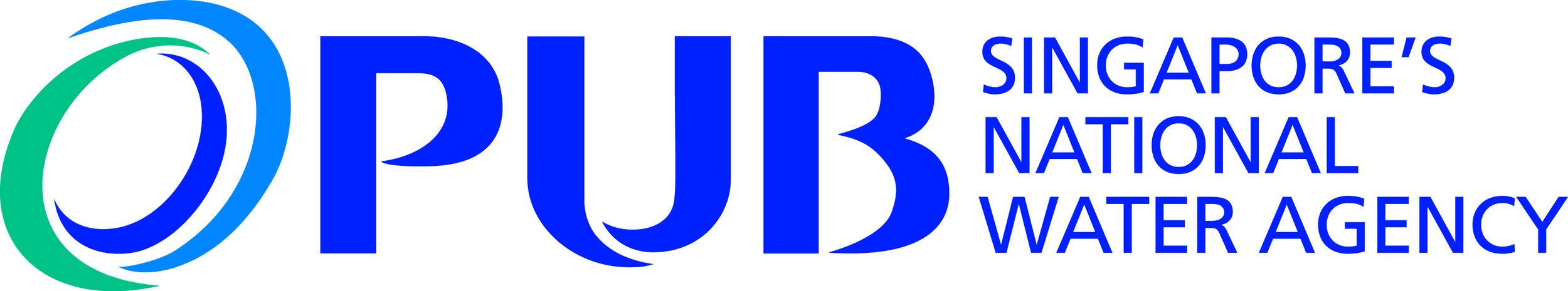 PUB Logo (White BG).jpg