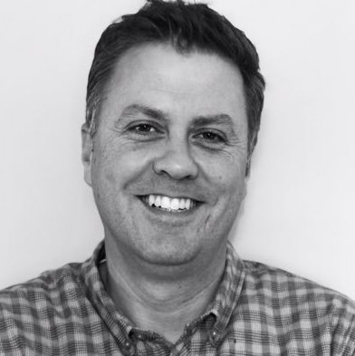 Travis Loop / Director, WEF