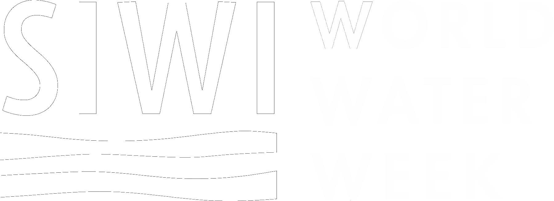 SIWI-WWW_307_150318 copyWHITE.png