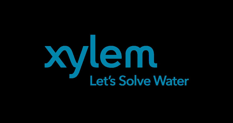 xylem logo small bigger box.png