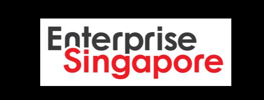 ESG Logo Box.png