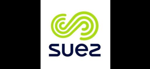 suez logo box.png