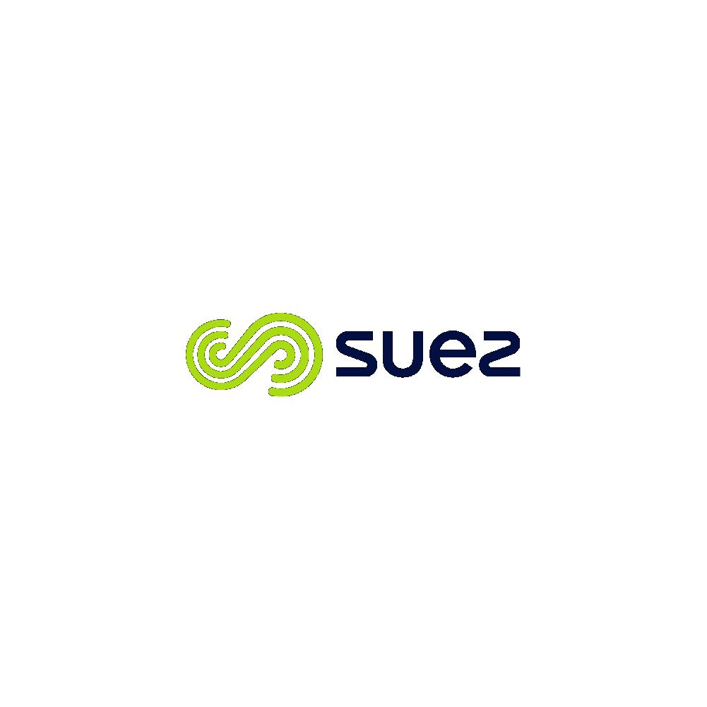 IH20A Partners Logo Tiles_Suez.png
