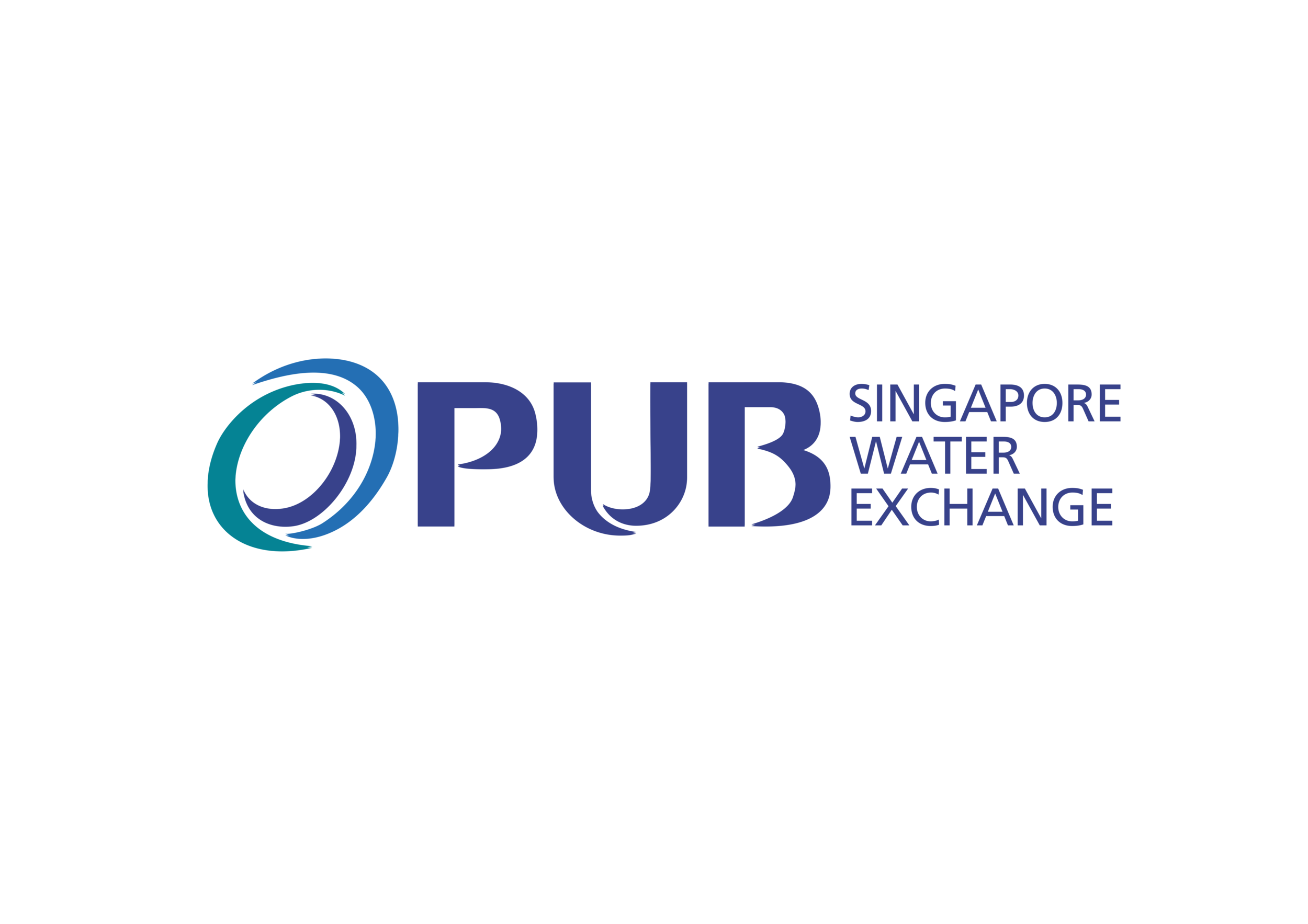 singapore-water-exchange-logo.png