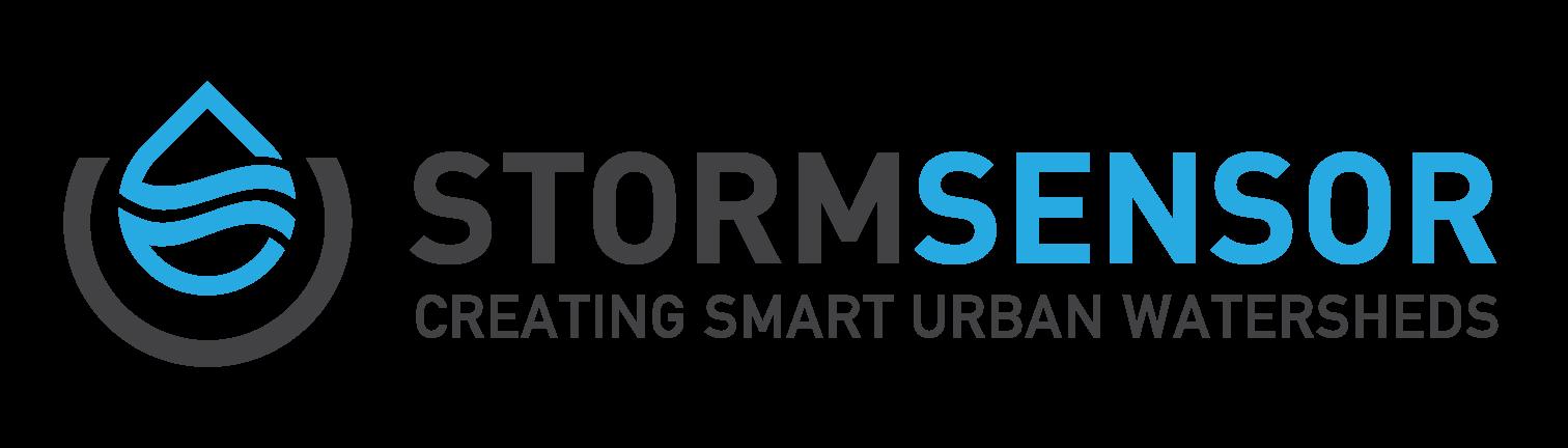 StormSensor-logo-new.png