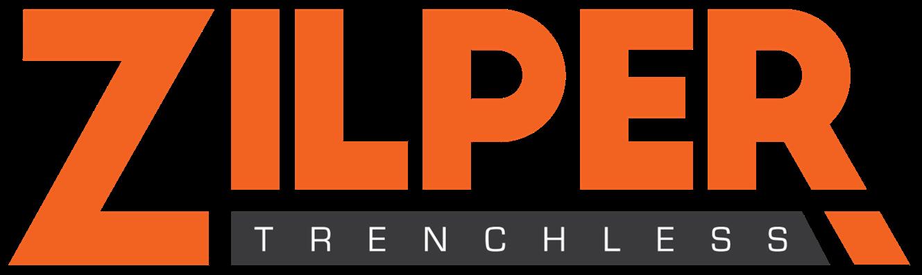 Zilper logo - no Background.png