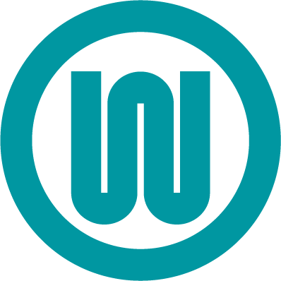 Watchtower.Symbol.Web.png