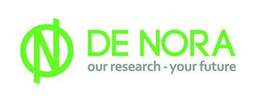 DN_logo_our_research.jpg