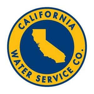 Calwater-logo.jpg