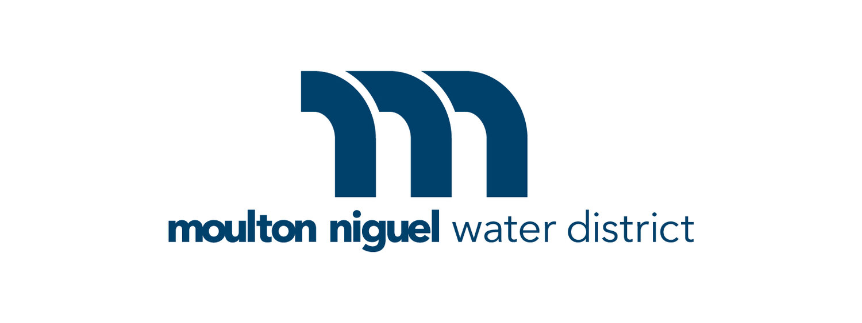 moulton-niguel-water-district.jpg