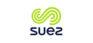 suez+logo+box.png