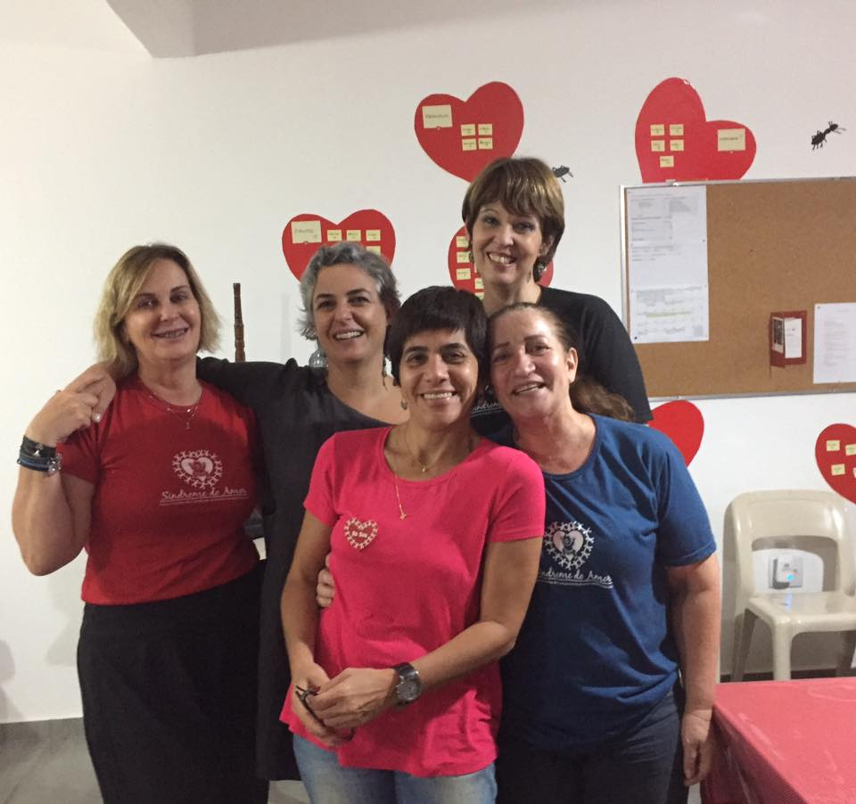 Palestra Síndrome do Amor.jpg