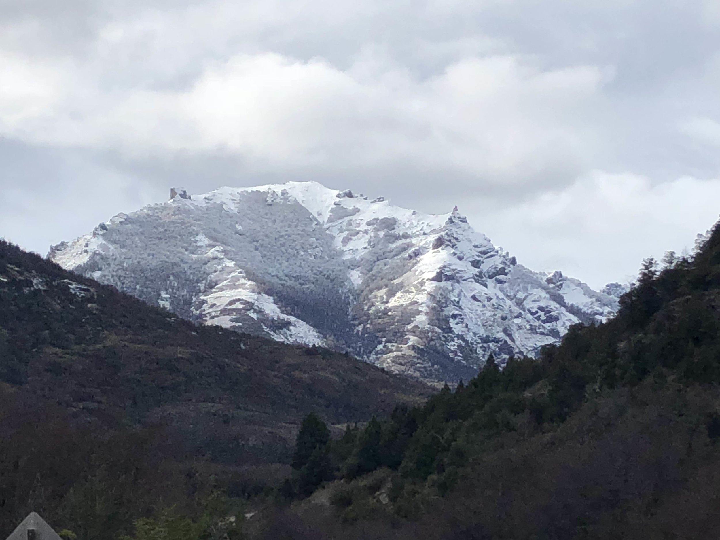 cópia de Andes 13.jpg