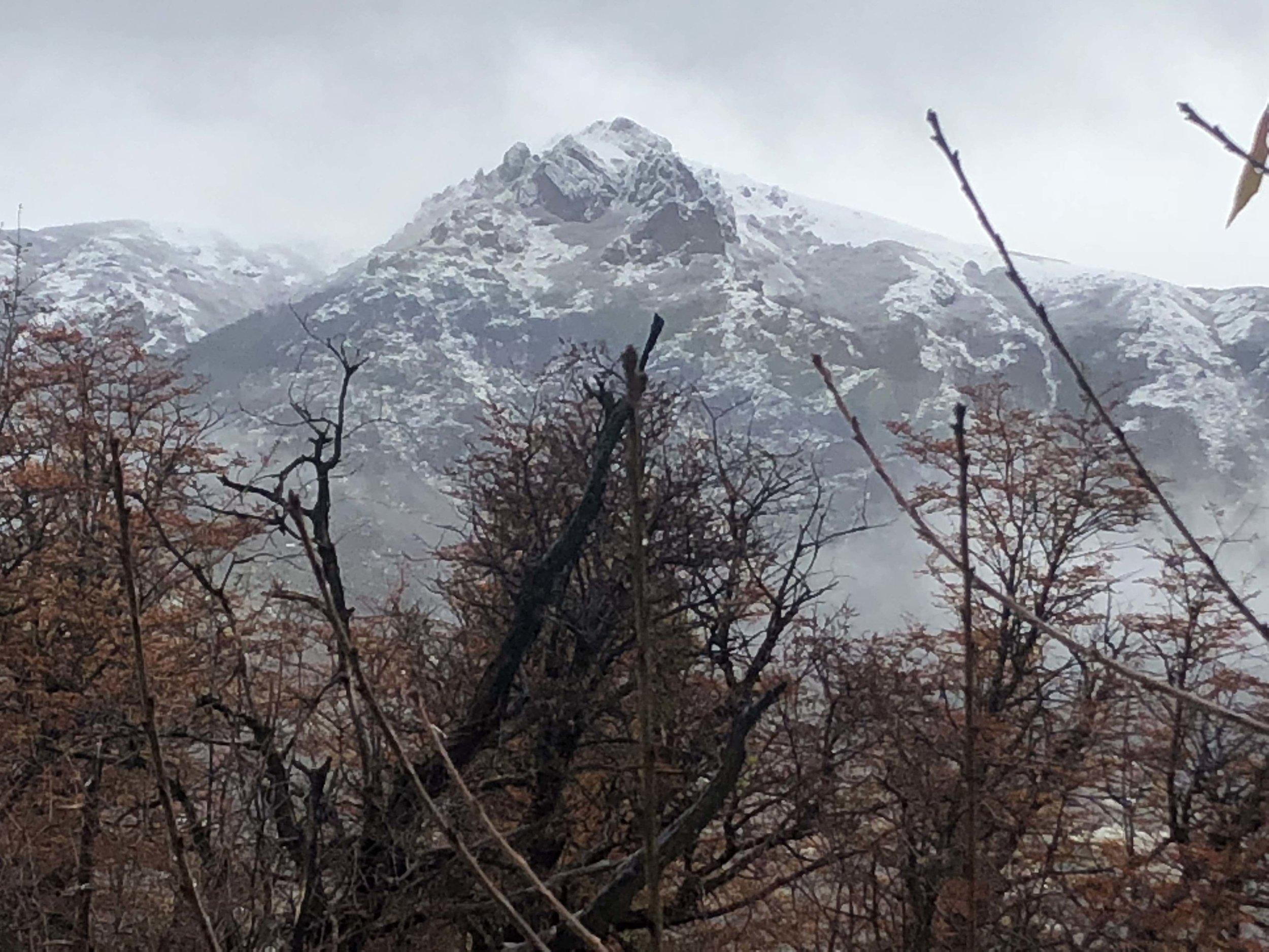 cópia de Andes 6.jpg