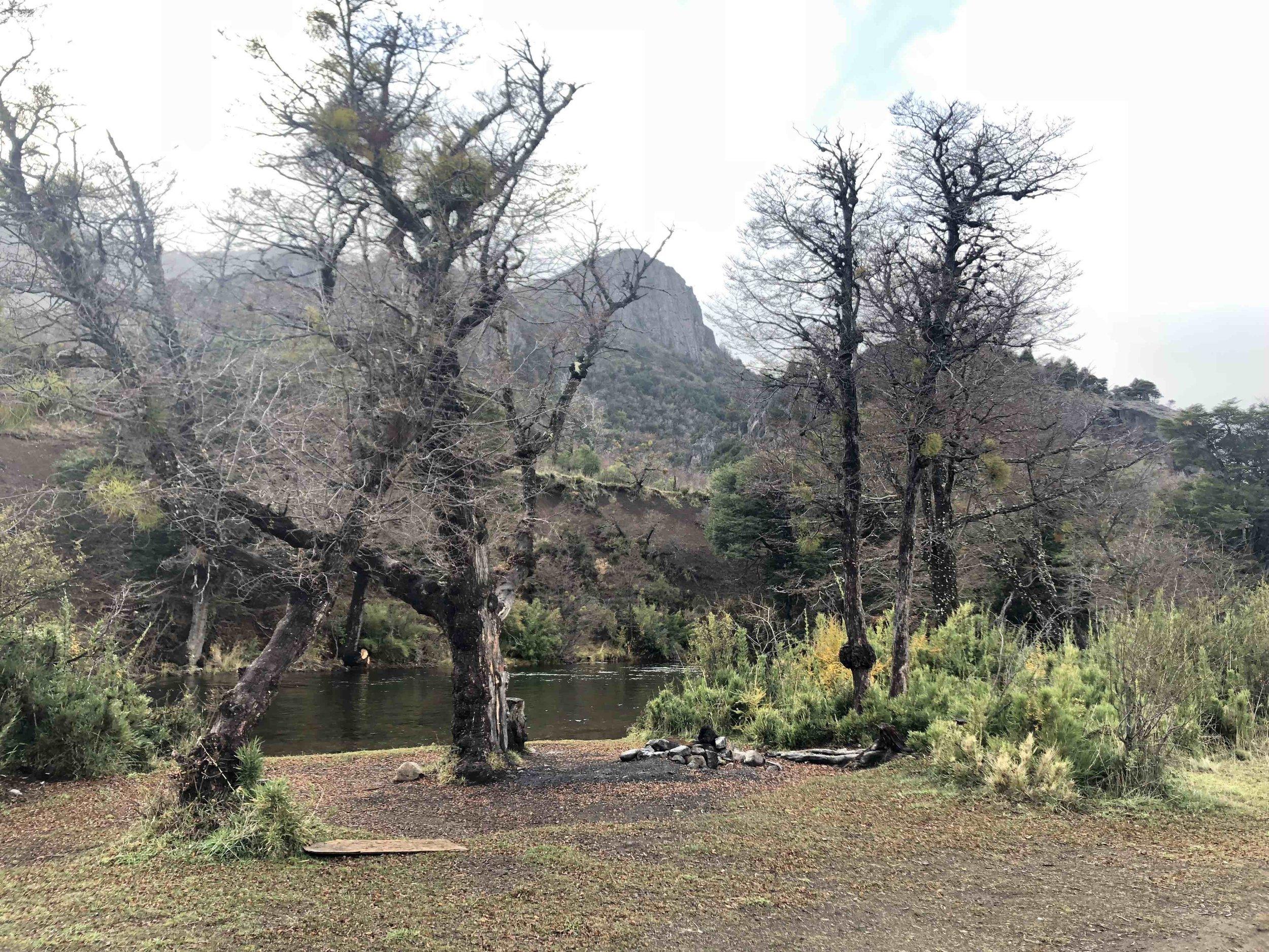 cópia de Rio Hermoso 4.jpg
