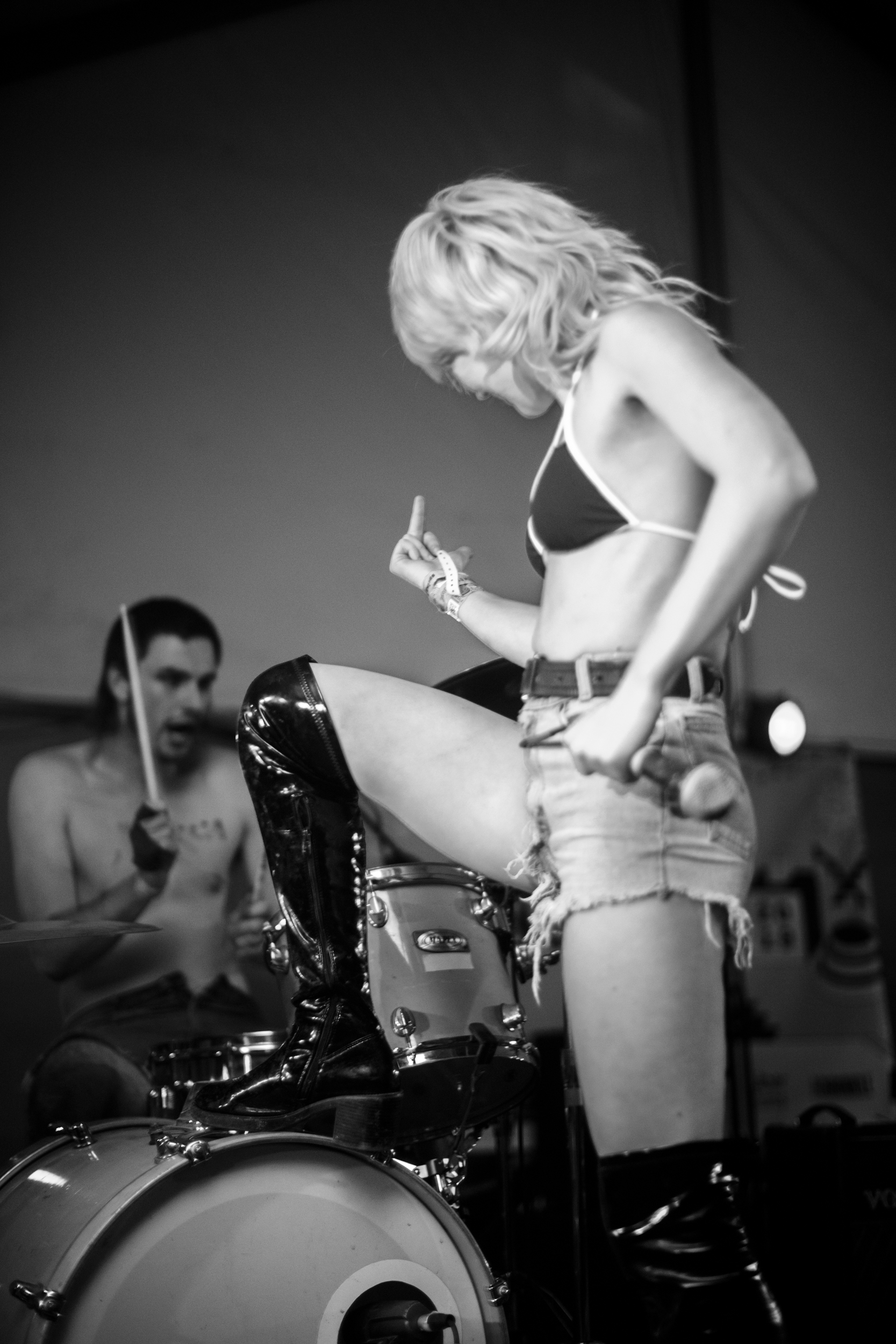 afcortes_amyl_the_sniffers-5468.jpg