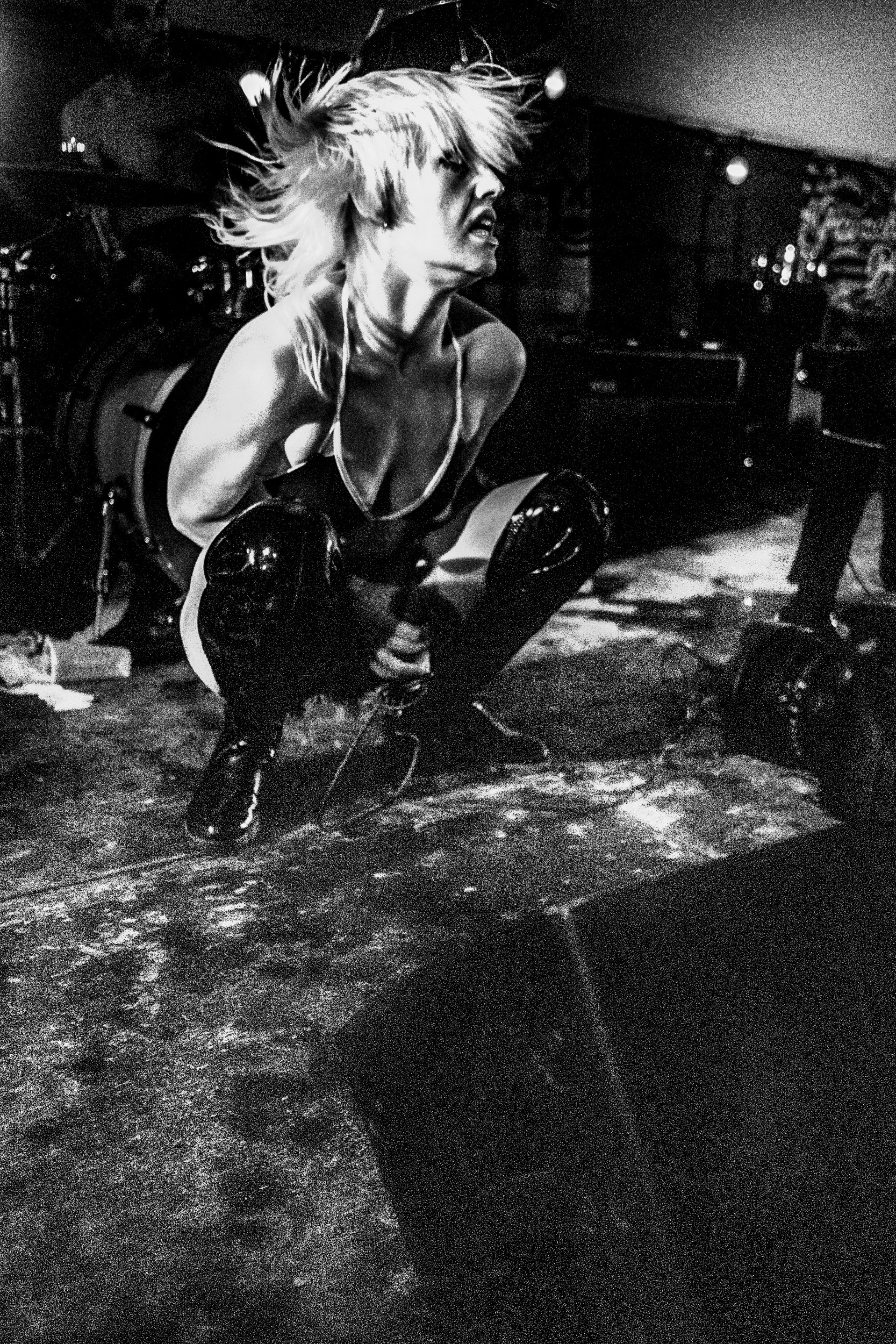 afcortes_amyl_the_sniffers-9997.jpg
